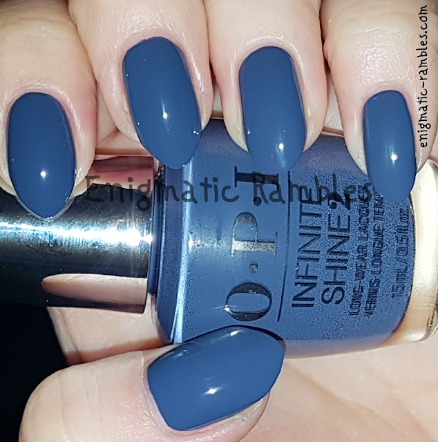 Swatch-OPI-Less-Is-Norse-Infinite-Shine