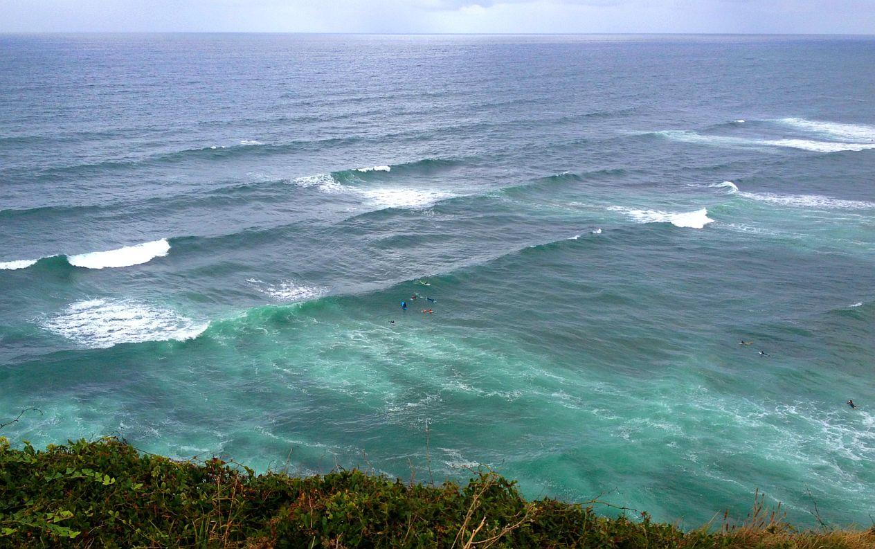 campeonato euskadi surf sopela 2016 02