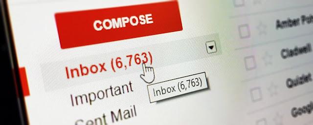 أميل Gmail