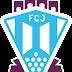 EL FC JUMILLA Y LA 7 FIRMAN UN CONVENIO PARA LA EMISIÓN DE PARTIDOS.