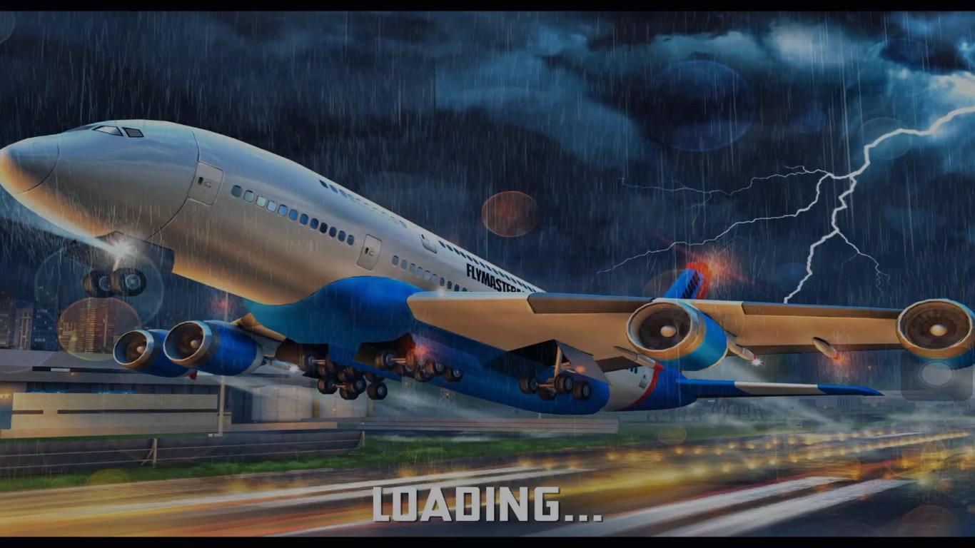 Flight Simulator 2018 FlyWings || Basics of Flight || Best