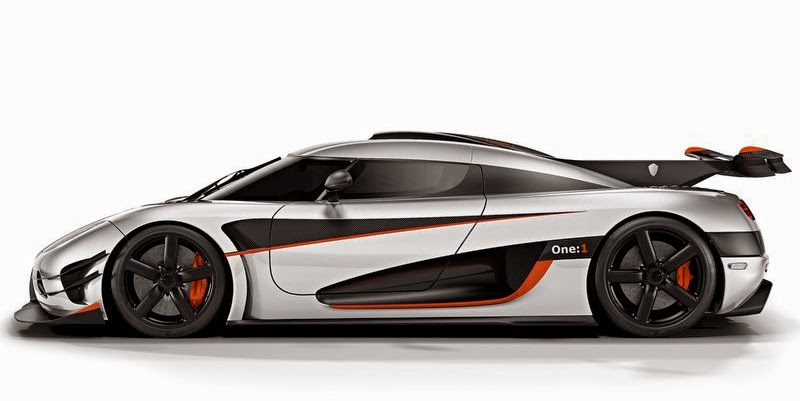 Koenigsegg One-1, 2014, Automotives Review, Luxury Car, Auto Insurance, Car Picture