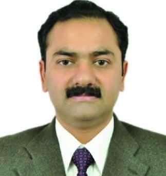 lingaya-university-faridabad-haryana
