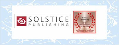 http://solsticepublishing.com/