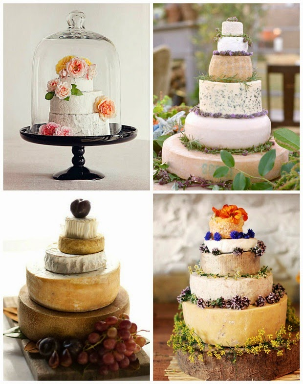 5 tiered cheese wedding cake premier o c event floral amp design a great wedding cake 10456