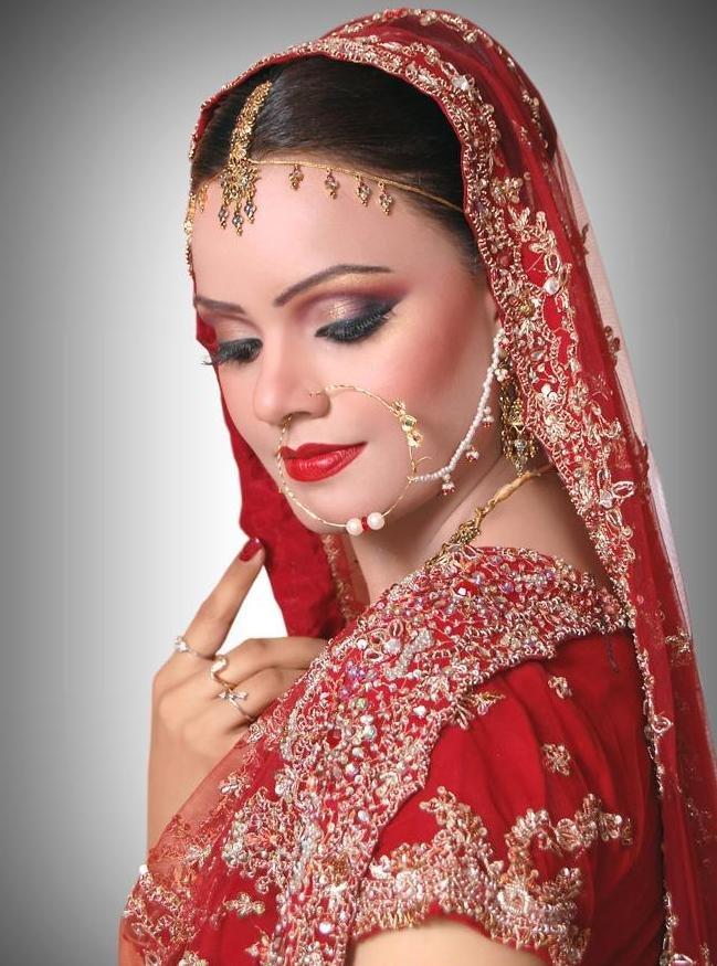 Brides Still Follow 72