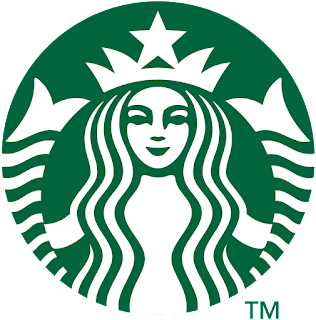 Par Starbucks Corporation — en:File:Starbucks Corporation Logo 2011.svg, marque déposée, https://fr.wikipedia.org/w/index.php?curid=7210768