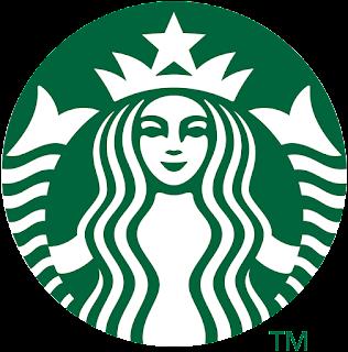 Par Starbucks Corporation — en:File:Starbucks Corporation Logo 2011.svg, marque déposée, https://fr.wikipedia.org/w/index.php?curid=7210768