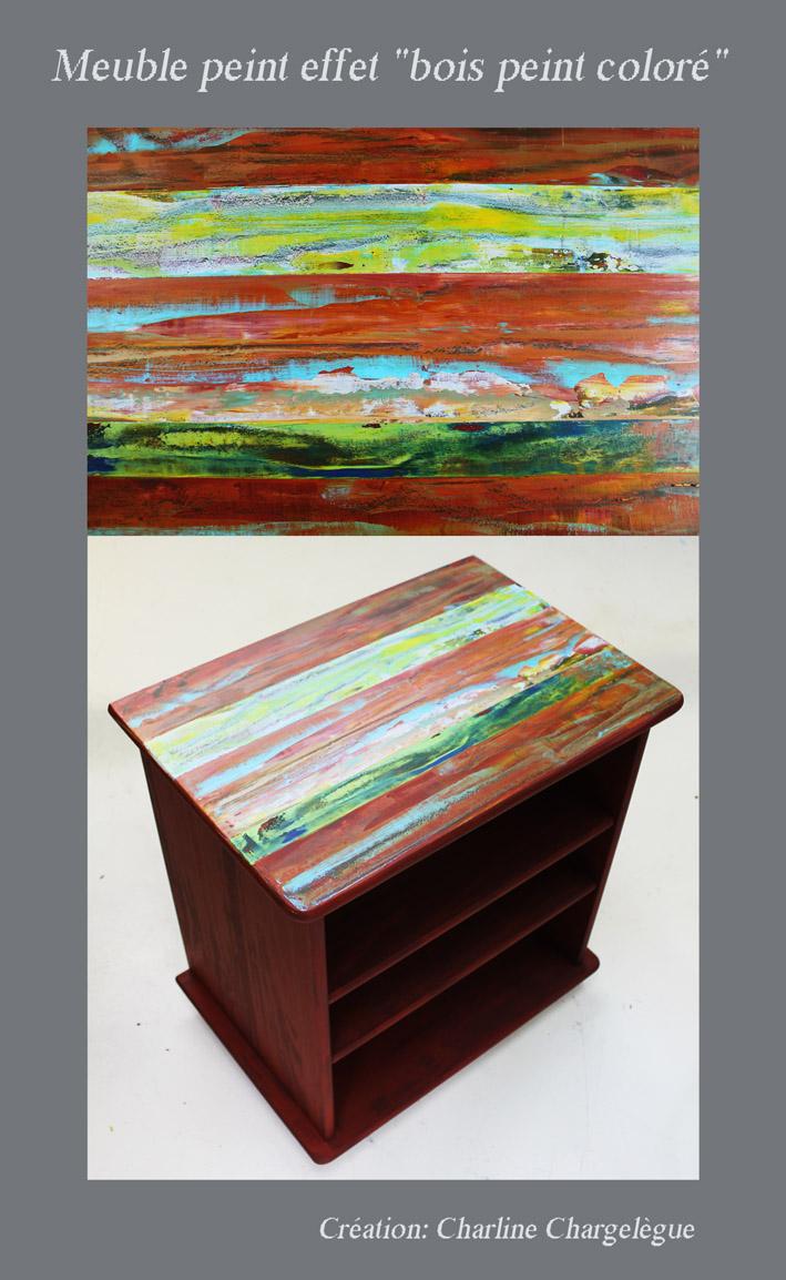 peintre d coratrice fresque trompe l 39 oeil tableau d cor de th tre rh ne alpes is re. Black Bedroom Furniture Sets. Home Design Ideas