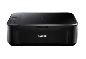 Canon PIXMA MG2100