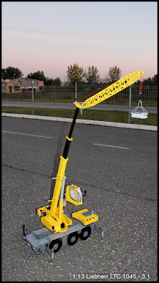 http://www.limitlessbricks.com/2016/03/113-liebherr-ltc-1045-31-mobile-crane.html