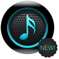 Music%2BManiac Music Maniac APK 10.0 Free Download for Android Latest version Apps