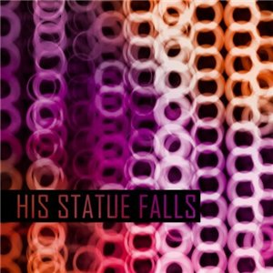 Download how to statue mosh knows falls his w. jasmine