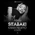 Download Audio   Ruby - Sitabaki kama Nilivyo