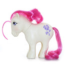 My Little Pony February Violet Year Three Mail Order G1 Pony