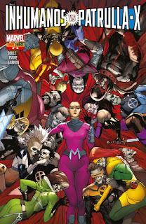 http://nuevavalquirias.com/inhumanos-vs-patrulla-x-comic.html