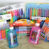 My Must Have Back to School Supplies + Giveaway!