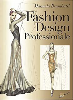 Fashion Design Professionale Di Manuela Brambatti PDF