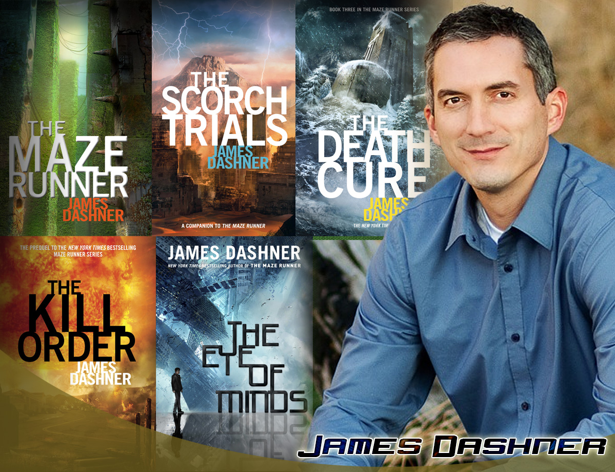 delicious reads book club ideas for the eye of minds by james