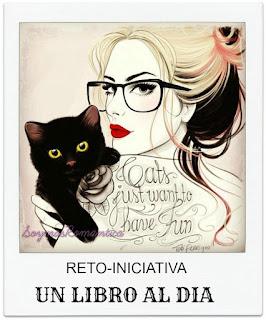 http://soymasromantica.blogspot.com.es/2016/12/iniciativa-un-libro-por-dia-ugly-love.html