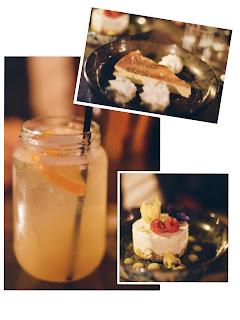 chez minnà minna restaurant corse paris lucileinwonderland blog lifestyle food lucile wonderland