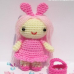 https://www.lovecrochet.com/pink-little-lady-free-amigurumi-crochet-pattern-crochet-pattern-by-sayjai-thawornsupacharoen