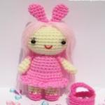 https://www.lovecrochet.com/pink-little-lady-free-amigurumi-crochet-pattern-crochet-pattern-by-sayjai-thawornsupacharoen