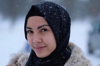 Biodata nama asli pemeran mira ibu ilham dan indah pemain sinetron Cinta Yang Hilang RCTI