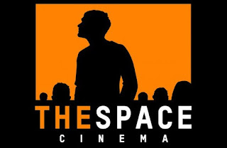 Cinema The Space