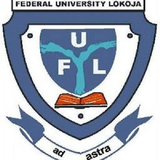 FULOKOJA Post UTME Form 2018