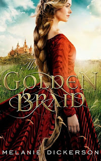 Review - The Golden Braid