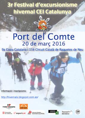 http://hivernals.blogspot.com.es/