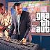 حصريا من موقع مطراوي  Grand Theft Auto V لاتحتاج الي تثبيت