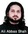http://www.humaliwalayazadar.com/2017/01/syed-ali-abbas-shah-nohay-2009-to-2018.html