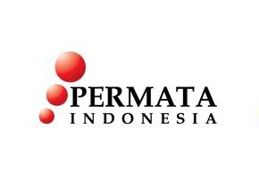 Lowongan Kerja di PT Permata Indonesia