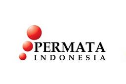 Lowongan Kerja di Permata Indonesia Wilayah Aceh
