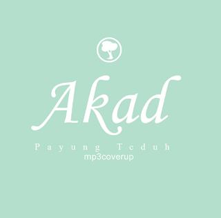 Lagu Payung Teduh Akad Mp3 Full Versi Cover
