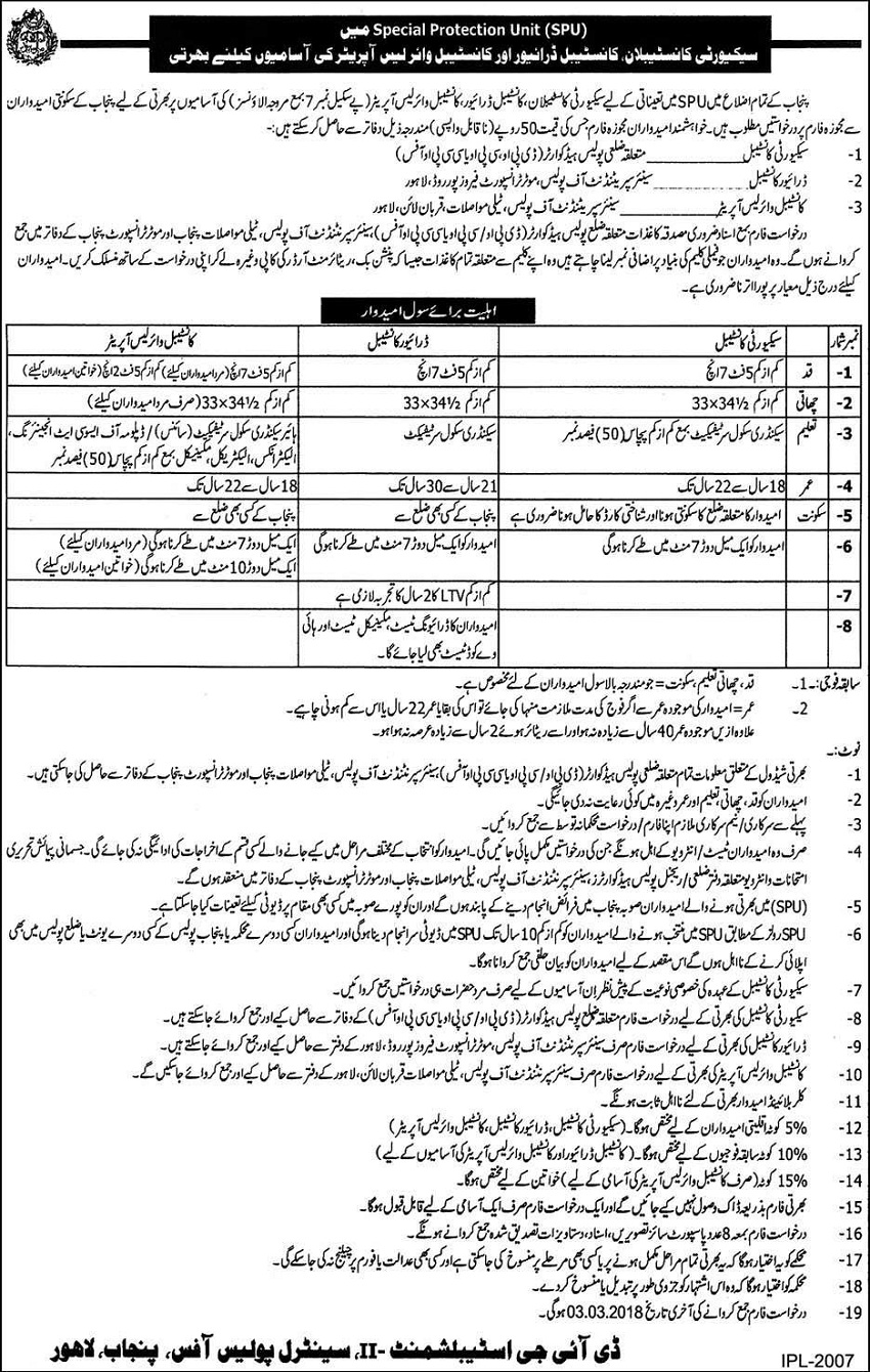 Jobs in Lahore, Jobs in Rawalpindi, Jobs in Multan, Jobs in Layyah, Jobs in Faisalabad, Jobs in Gujranwala, Jobs in Sialkot, Jobs in KotAddu, Jobs in DG Khan, Jobs in Mianwali, Jobs in Vehari, Jobs in Sahiwal