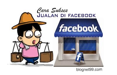 tips-memanfaatkan-facebook-sebagai-media-promosi-binis-online