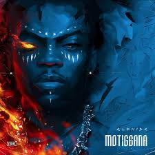 Olamide Motigbana MP3, Video & Lyrics