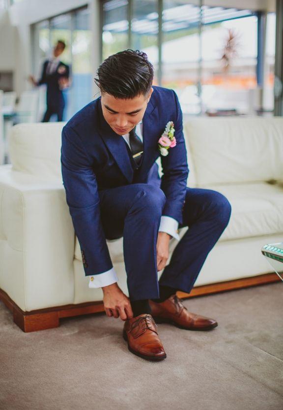 el precio se mantiene estable comprar baratas a bajo precio barata 5 tips para escoger los zapatos perfectos para el novio ...
