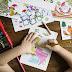 O papel do educador diante da inversão de valores