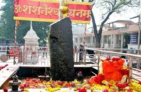 4. शनि शिंगणापुर (Shani-shingnapur) Itihas