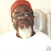 Why I Prefer Restructuring Of Nigeria to Biafra - Ezeife, former Anambra governor