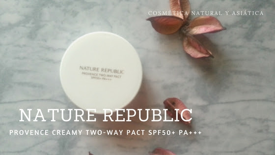 portada-nature-republic-provence-creamy-two-way-pact-spf50