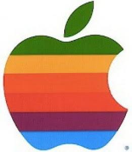 Rahasia Dibalik 10 Logo Terkenal