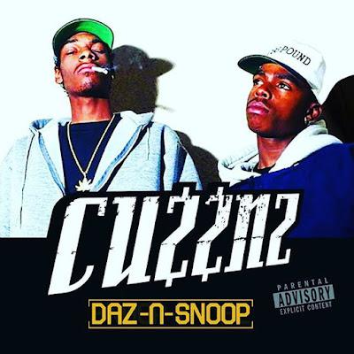Daz – Cuzznz