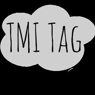 Резултат слика за Tmi tag pitanja