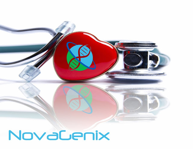 testosterone therapy clinic in palm beach and broward county for men with low testosterone
