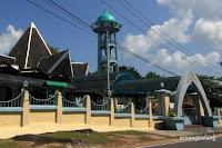 masjid al ihram